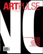 ARTPULSE Winter 2011-2012